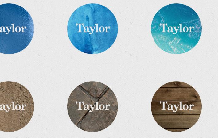 01-taylor