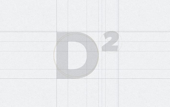 ddeli-01