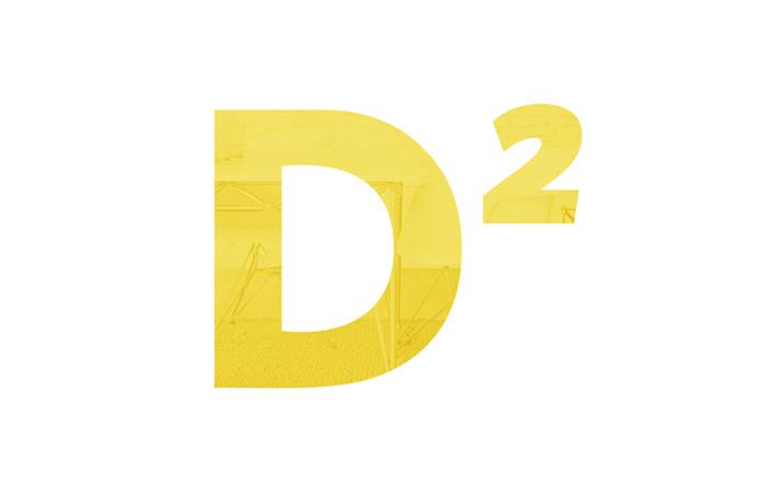 ddeli-06