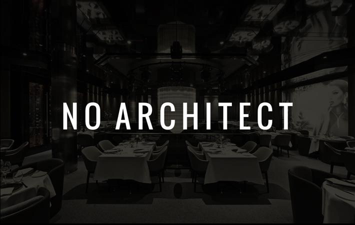 noarchitect01