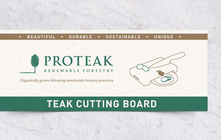 proteak05